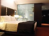 Hotel - Alojamiento