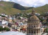 foto de México