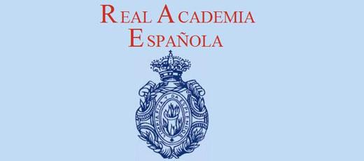 Real Academia Lengua Española