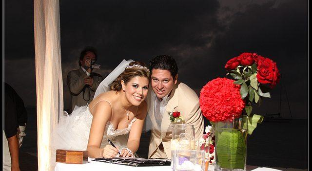 """""""Cuanto más cara sea tu boda, menos durará tu matrimonio"""". Demostrado científicamente."""